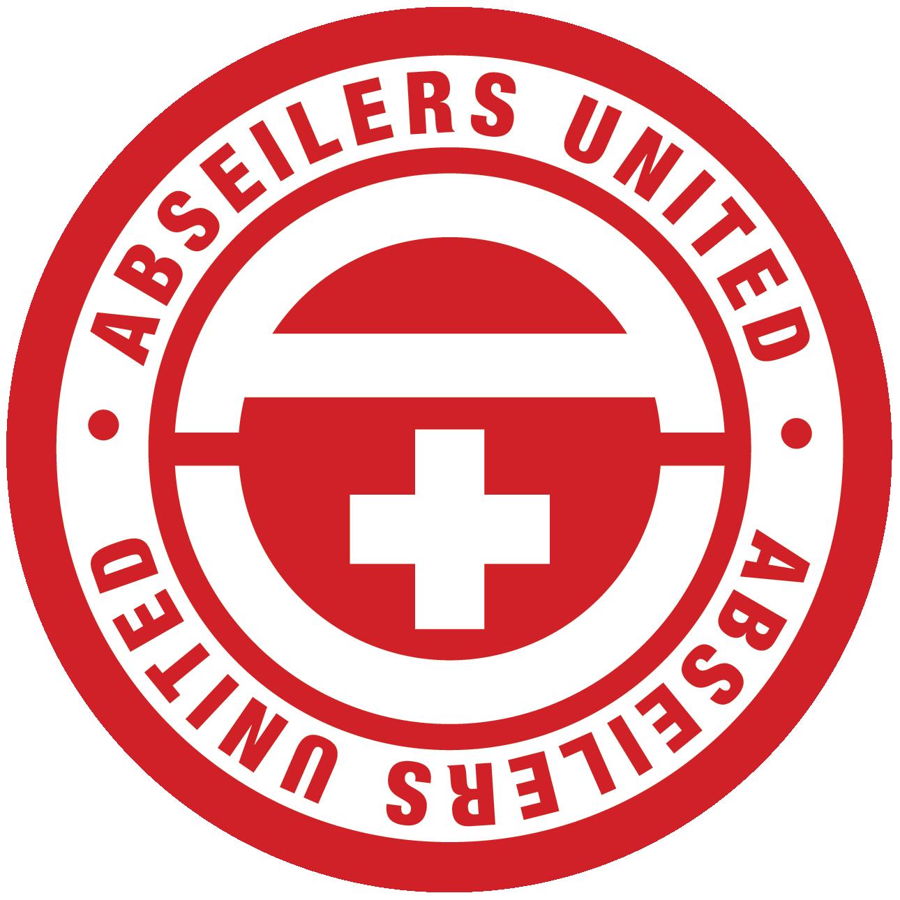 Abseilers United Sydney