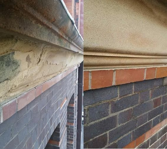 Before-and-after-StoneMasonry