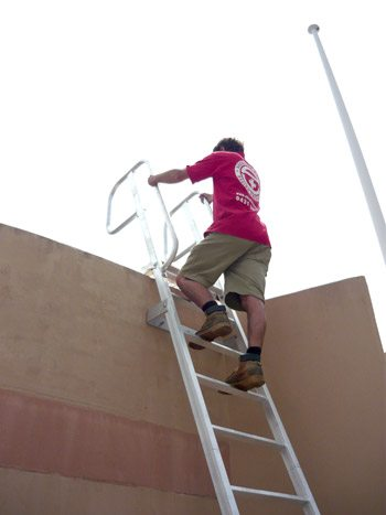 Ladder-Safety-inspections-installations-access-ladders-Sydney-1