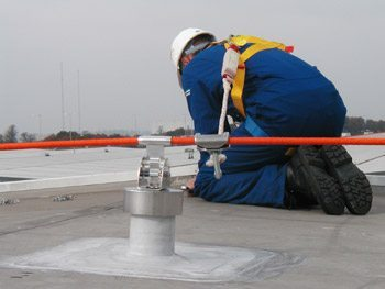 Safety-Line-Installations-Sydney-Roof-Safety-Systems-1