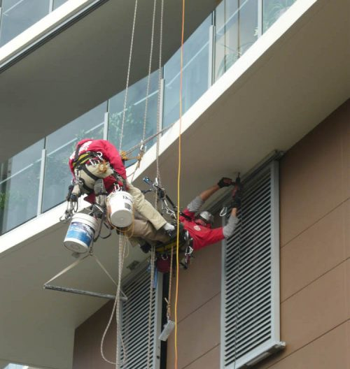 anchor_points_installing_overhang_anchors_via_rope_access