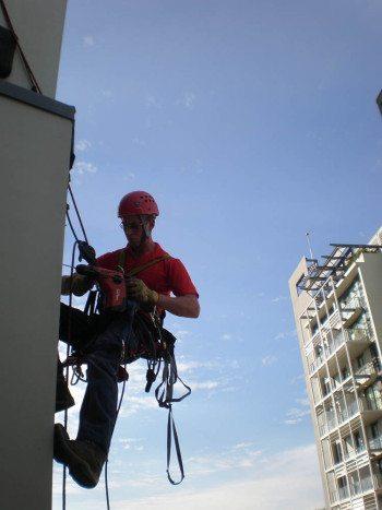 building maintenance img
