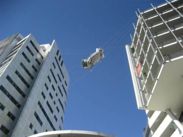 rigging_and_lifting_specialised_and_difficult_lifting_operations_on_high_rise_buildings_in_sydney
